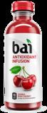 bai Antioxidant Infusion Zambia Bing Cherry